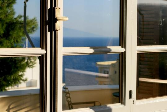 window1280